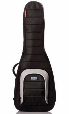 Mono M80 Classic Electric Bass