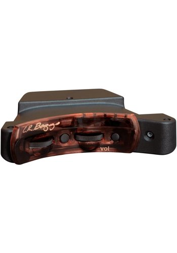 LR Baggs LR Baggs Session VTC Pickup System