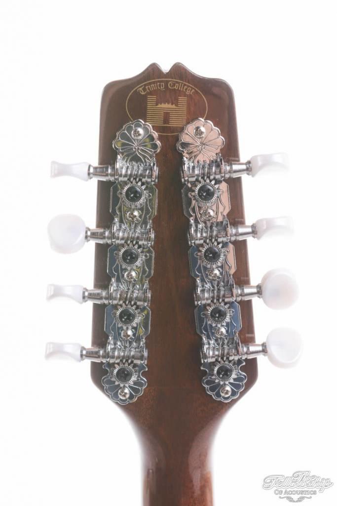 Trinity College Mandolin TM 250 2014 Near Mint