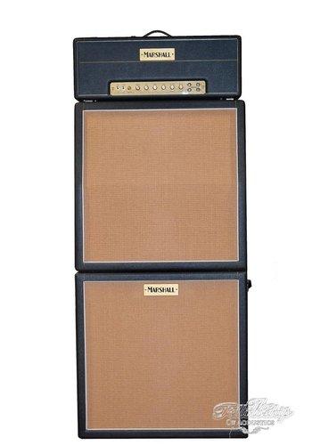 Marshall Marshall JTM45/100 40th Anniversary Stack #022 2005