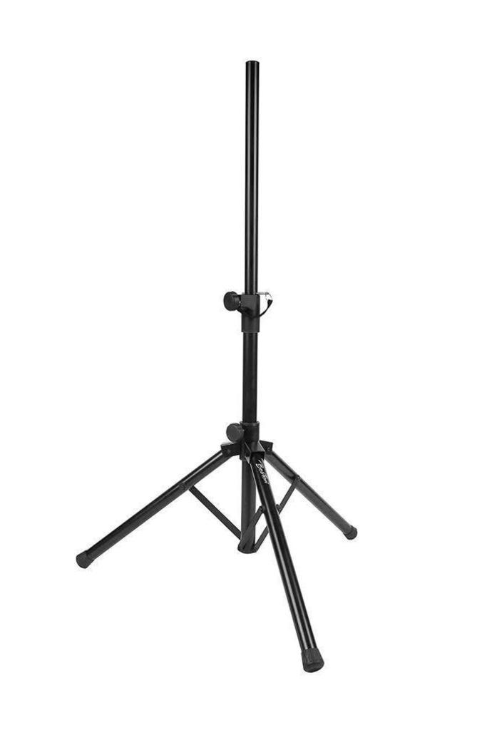 Boston Amplifier Stand ASA-105