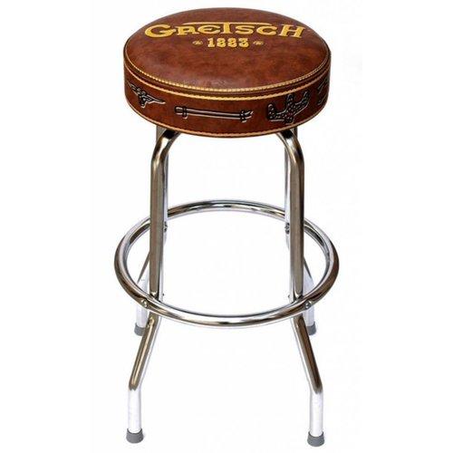 """Gretsch Gretsch®  Since 1883 Bar Stool 30"""""""