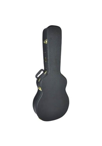 Boston Boston CAC-100-GA Standard Series Grand Auditorium Acoustic Guitar Case