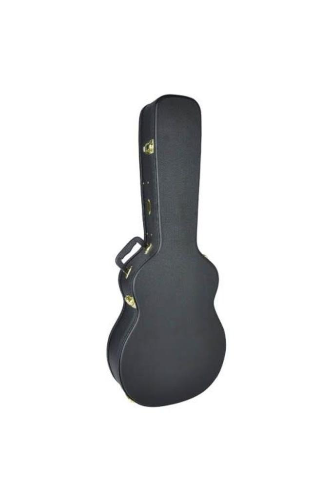 Boston CAC100GA Grand Auditorium Guitar Case