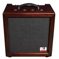 GLB Sound Gig50FS Tube Amp