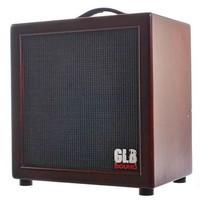 GLB Sound Gig50FS Jazz 50 watt Tube Amp combo