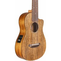 Cordoba Mini O-ce Mini Nylon String Guitar