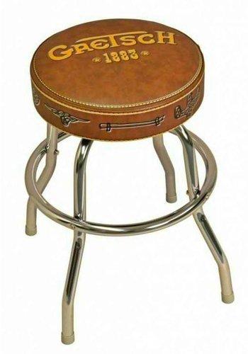 """Gretsch Gretsch®  Since 1883 Barstool 24"""""""
