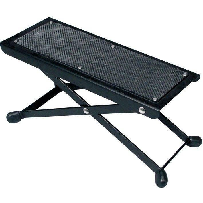 Boston BFS020 Voetsteun - footstool