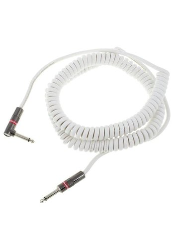 Monster Cable Monster Cable Classic I-21AC-WH 6.4m