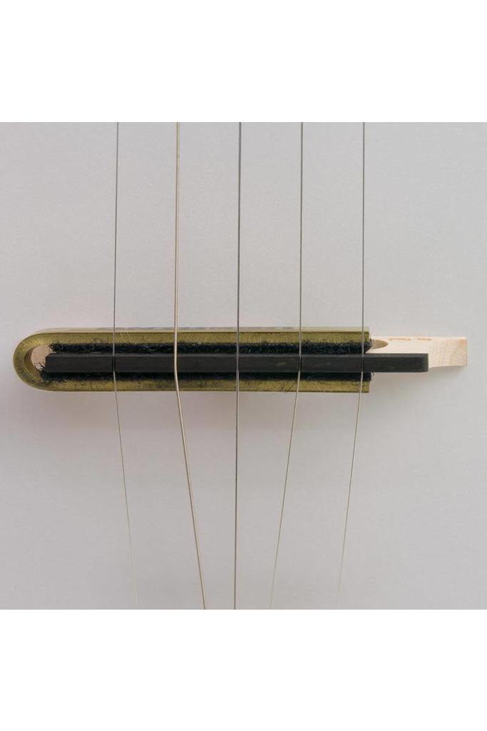 Deering Ultimate Banjo Mute