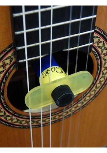 Oasis Oasis gitaar Humidifier OH1 bevochtiging gitaren
