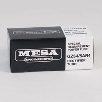 Mesa Boogie 5AR4 Rectifier Tube