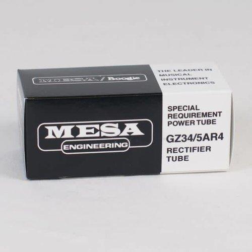 Mesa Boogie Mesa Boogie 5AR4 Rectifier Tube