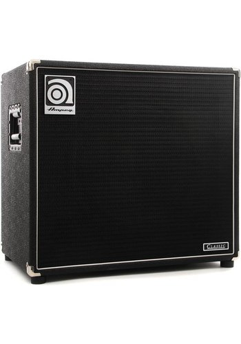 Ampeg Ampeg SVT-15E 1x15 Bass Cabinet