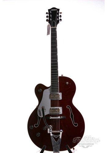 Gretsch Gretsch Tennessee Rose G6119LH Lefty 2013 Near Mint