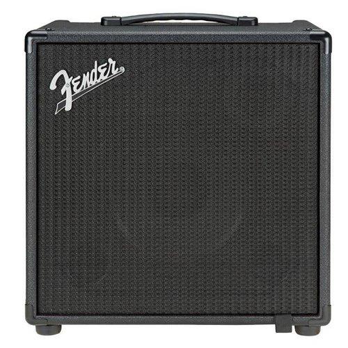 Fender Fender Rumble Studio 40 Bass Amplifier
