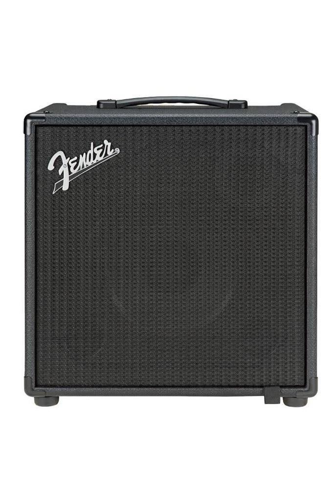 Fender Rumble Studio 40 Basversterker