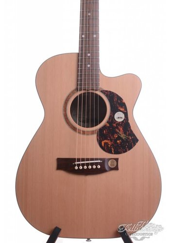 Maton Maton SRS808C Solid Road Series B Stock