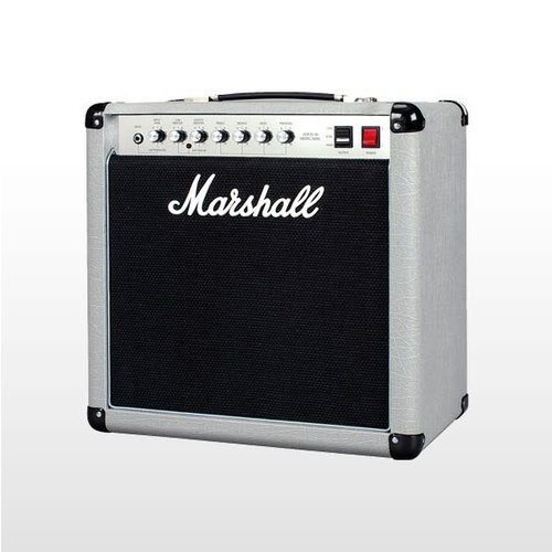 Marshall Marshall 2525c Silver Jubilee Combo