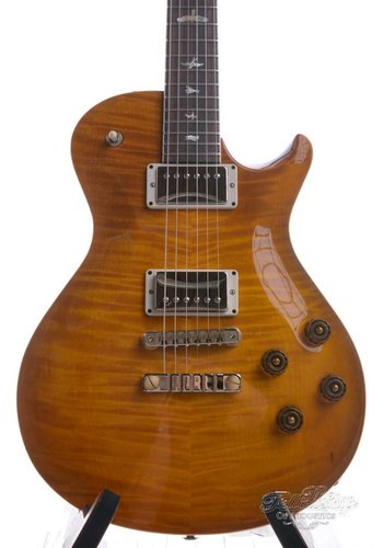 Paul Reed Smith PRS McCarty 594 Single Cut McCarty Sunburst