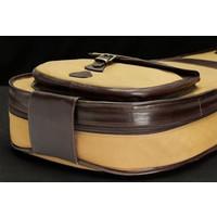 Harvest Buffalo guitar Bag for Archtop / Dreadnought
