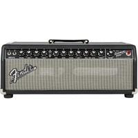 Fender Bassman 800 Head