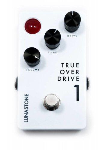 Lunastone Lunastone True Overdrive 1