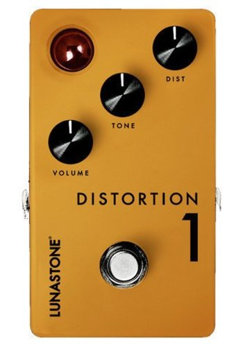 Lunastone Lunastone Distortion 1