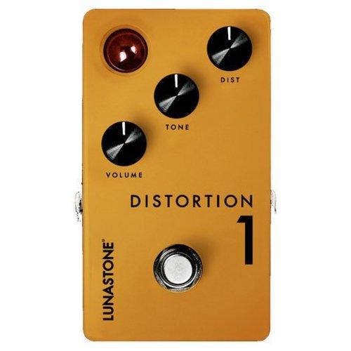 Lunastone Lunastone Distortion 1