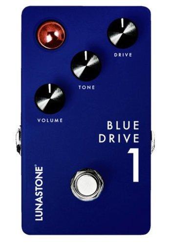 Lunastone Lunastone Blue Drive 1