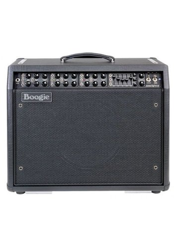 Mesa Boogie Mesa Boogie Mark V Five 2010 Near Mint