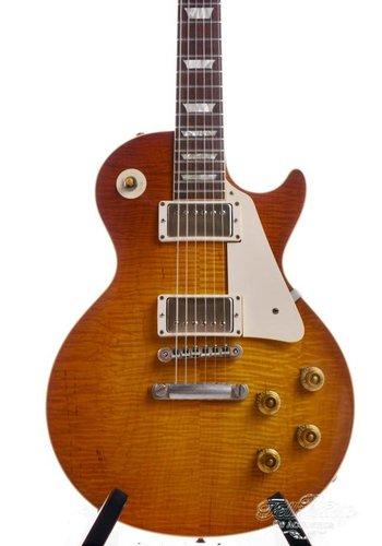 Gibson Gibson Les Paul Hotel California Don Felder 59 VOS 2010