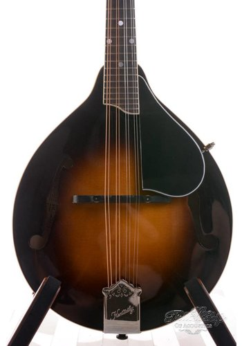 Kentucky Kentucky KM250 A model Traditional