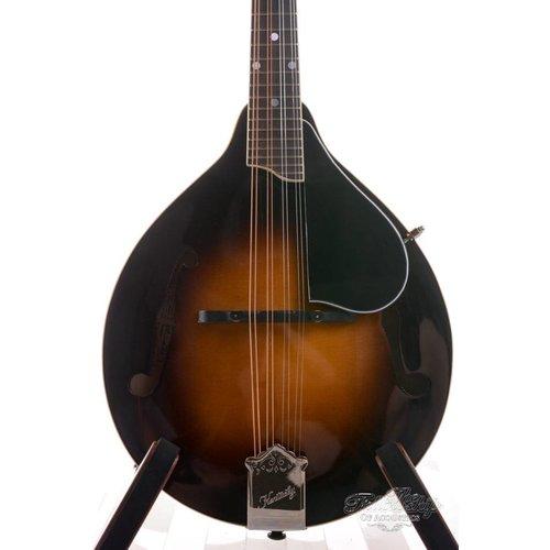 Kentucky Kentucky KM250 A model Traditional