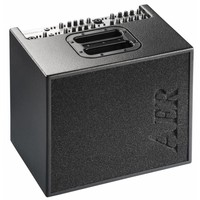 AER Domino 2.A Acoustic Amplifier