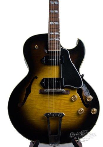Gibson Gibson ES175 P90  2006 NM