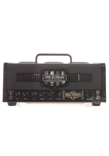 Mesa Boogie Mesa Boogie Bass Prodigy Four:88 250 Watt Top Used