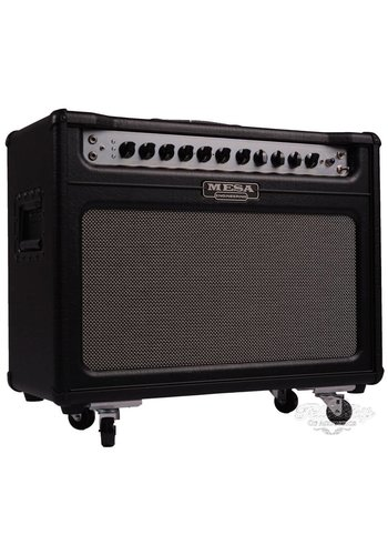 Mesa Boogie Mesa Boogie RA100 Royal Atlantic Combo 2x12 New Old Stock