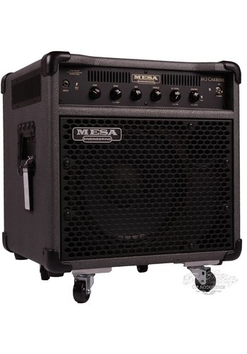 Mesa Boogie Mesa Boogie M3 Carbine Bass Combo 1x12 - New Old Stock