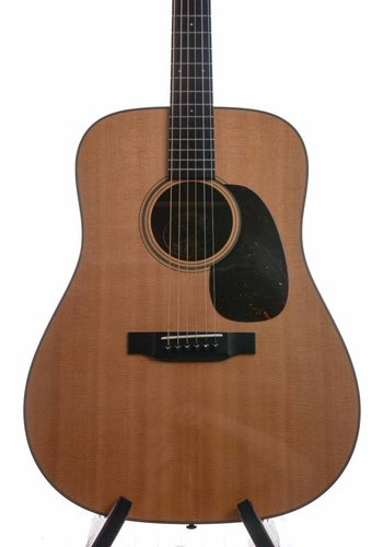 Collings Collings D1 Adirondack Braces Near Mint 2013