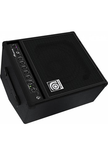 Ampeg Ampeg BA-110 V2 Bass Combo