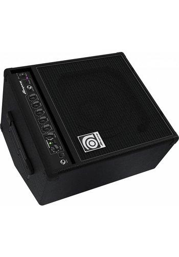 Ampeg Ampeg BA110 V2 Bass Combo