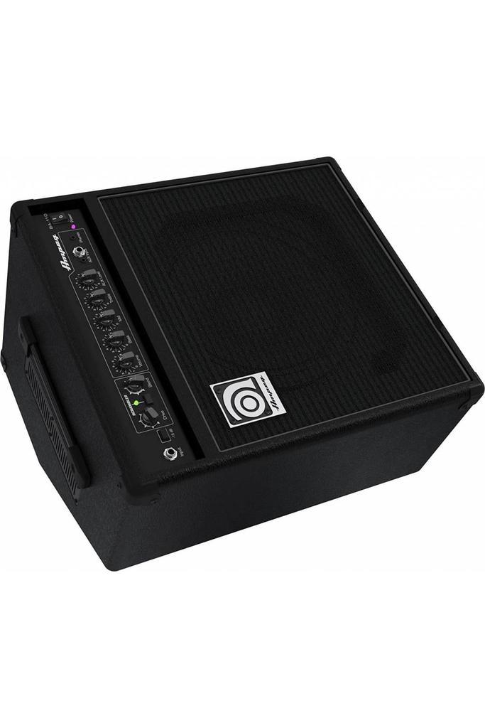 Ampeg BA110 V2 Bass Combo