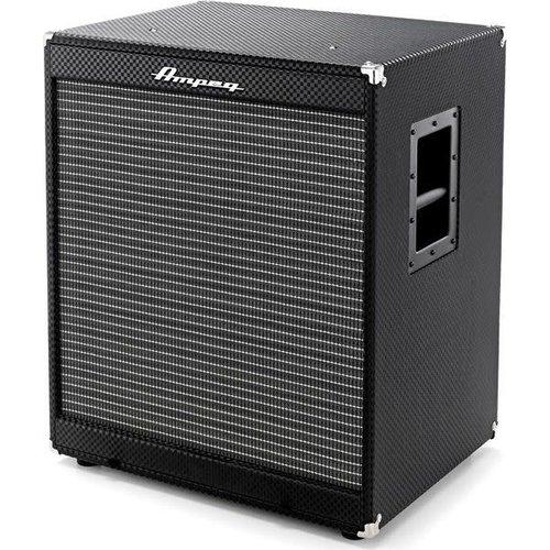 Ampeg Ampeg PF410HLF 4x10 Bass Cabinet