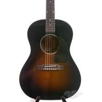 Gibson LG2 Legend TFOA Dealer Exclusive Limited Run