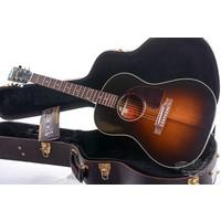 Gibson LG2 Legend Vintage Banner TFOA Dealer Exclusive Limited Run