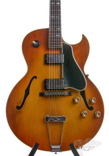 Gibson Gibson ES175D 1965 / 1966