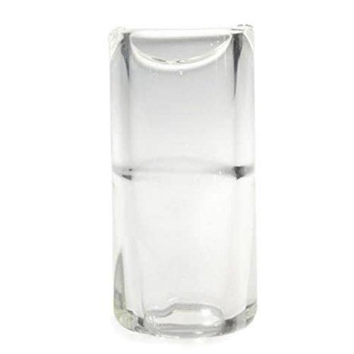 The Rock Slide The Rock Slide Moulded Glass Slide Size XL