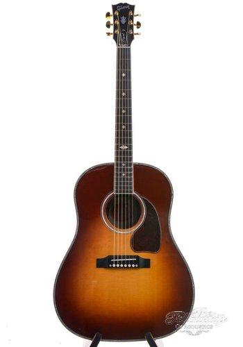 Gibson Gibson J45 Regal 2018